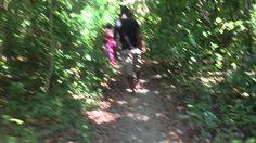 En Busca de la Boa Rosada - #CayosCochinos