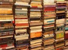 COMPRO LIBROS USADOS RETIRO EN EL ACTO VOY A DOMICILIO TE:4863-1084 http://almagro.clasiar.com/te4372-3444-compro-libros-usados-retiro-en-el-1-id-202685