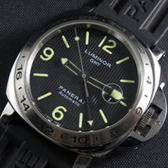 オーデマピゲコピーhttp://nsakuras-777.com/Audemars_Piguet-watches.html