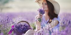 Influence is powerful for good or evil. Are you striving to enhance your influence for the honor of Christ? Lavender Fields, Lavender Flowers, Diana, Princess Photo, Purple Themes, Mothers Day Special, Thing 1, Photoshoot Inspiration, Shades Of Purple