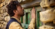 Amazon Prime Video has signed actor Irrfan Khan as the lead actor for its upcoming Indian Amazon Original  The Ministry. Created by Gursimran Khamba of AIB The Ministry is a political satire set in contemporary Indias corridors of power and is set to launch globally in 2018 exclusively on Amazon Prime Video. With this collaboration Irrfan Khan is geared to leave yet another global imprint on Prime Video across 200 countries and territories. Plot/Story/Synopsis Wiki  It is the story of a…