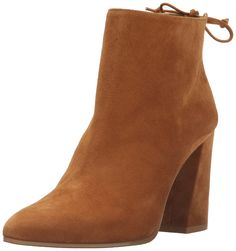 Stuart Weitzman Women's Grandiose Boot * To view further for this item, visit the image link.