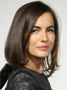Women Trend Hair Styles for 2013: Women Short Hairstyles