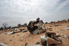 Crash d'Air Algérie au Mali: les pilotes n'ont pas activé le système antigivre - http://www.malicom.net/crash-dair-algerie-au-mali-les-pilotes-nont-pas-active-le-systeme-antigivre/ - Malicom - Toute l'actualité Malienne en direct - http://www.malicom.net/