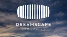 dreamscape immersive  http://variety.com/2017/digital/news/dreamscape-immersive-vr-multiplex-1201986722/