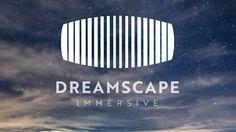 dreamscape immersive  http://variety.com/2017/digital/news/dreamscape-immersive-vr-multiplex-1201986722/