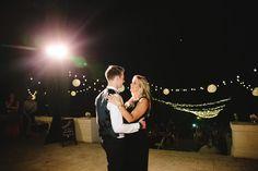 Merritt Mansion, Pasadena   Tracy Dodson Photography #wedding #reception #mothersondance #stringlighting #bistrolighting #lantern #canopy #eventlighting #weddinglighting