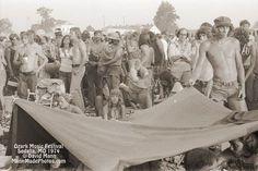 41 Best Ozark Music Festival 1974 Sedalia Mo images in 2018