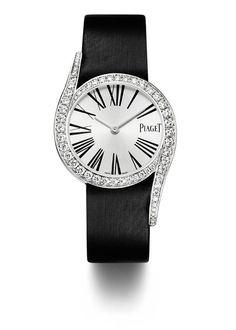 Piaget the Limelight Gala (PR/Pics http://watchmobile7.com/data/News/2013/02/130204-piaget-Limelight_Gala.html) (1/6)