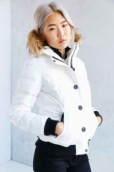 Best Clothing 63 On Jackets Images Streetwear Wildfox Pinterest zBZCw
