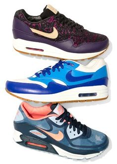 cheap for discount 37c4f 130e4 The Perfect Sneaker Air Max One, What To Wear, Fashion News, Nike Air