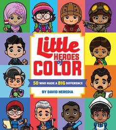 Simple Captions, Haitian Revolution, Sonia Sotomayor, Walt Disney Animation, Kids Running, Adventures In Wonderland, Science Experiments Kids, Stories For Kids, Toys For Girls
