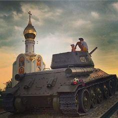 Como ir a Tiraspol, la capital de Transnistria - http://diarioviajero.es/?p=10010 #Transnistria