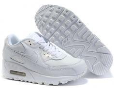 b5acdaa3024f Купить кроссовки Nike air max (Найк Аир Макс) недорого с доставкой по СПб  Скидка
