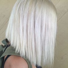 Color and Haircut done by Justine at D'Aversa Salon 562-795-5885