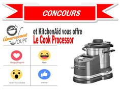 Actus, Kitchenaid, Facebook, Cooking, Food, Pageants, Custom In, Gift, Kitchen