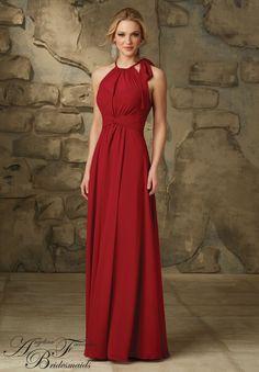 Angelina Faccenda - 20463 - All Dressed Up, Bridesmaids