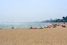 El Masnou Beach - Everything Barcelona (http://www.everythingbarcelona.net/en/out-of-town/beach-in-el-masnou/)
