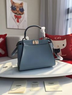 fendi Bag, ID : 55024(FORSALE:a@yybags.com), fendi book bags for kids, fendi designer bags for less, fendi slim briefcase, fendi 1925 handbag, fendi personalized bag, fendi 2jours colors, fendi handbags online store, fendi zucchino, fendi hobo handbags, fendi bags on sale, fendi zip wallet, fendi boys backpacks, fendi boys bookbags #fendiBag #fendi #fendi #big #handbags