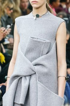 Céline Fall 2013 Ready-to-Wear Collection Slideshow on Style.com