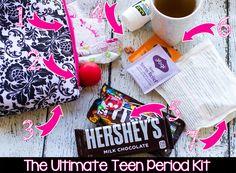Ultimate-Teen-Period-Kit