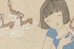 Joey Leung Ka-Yin Art Experience:NYC http://www.artexperiencenyc.com/social_login