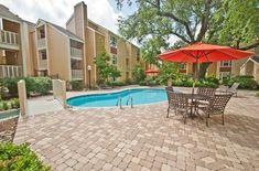 16 River Ridge Apartments Ideas River Ridge New Orleans Apartment New Homes