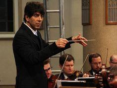 Orquestra Sinfônica de Porto Alegre interpreta sucessos de Purcell, Mozart, Albinoni, Mascagni e Beethoven. Saiba mais