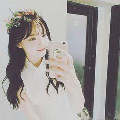 """2017""""4""""15 TWICE_nayeon #twice  #nayeon  #豬的追星日記_"""