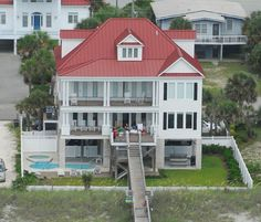 Garden City Beach Rental Beach Home: Smiles Away | Myrtle Beach Vacation  Rentals By Dunes