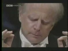 In memory of 11 September 2001 - Samuel Barber - Adagio for Strings, op.11. Published on YouTube Sep 10, 2012  Leonard Slatkin Conducts the BBC Orchestra on September 15 2001 in honor of those who lost their lives a few days prior. Visuals from BBC's 'Last Night of the Proms' and ABC's 'Report from ground zero'. AUVIEX edit.