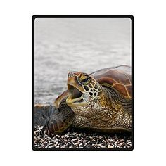 Large Super Soft Throw Blanket Unique Design Turtle Island Full Print Super Warm Fleece Bed Blanket X -- Find out more about the great product at the image link. (This is an affiliate link) Kitchen Island, Turtle, Image Link, Warm, Blanket, Bed, Unique, Animals, Ideas