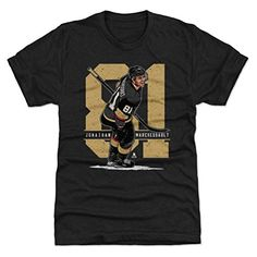500 LEVEL s Jonathan Marchessault Triblend Shirt Small Tri Black - Vegas  Hockey Men s Apparel - Jonathan b2d073478