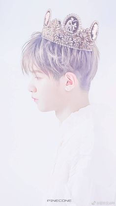 Cre: the owner/as logo Justin Huang, Pretty And Cute, Make You Smile, Cute Boys, My Idol, Iphone Wallpaper, Seasons, Princess, Celebrities