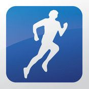 """RunKeeper: Track my runs with GPS or log later.  Keeps track of routes and gives fitness reports.  I've been using since 2009, so it's great to see how much I've grown as a runner!  I currently only use the """"Free"""" options."""