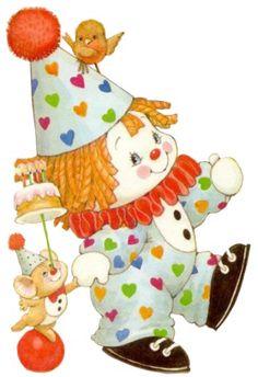 82 Best Sasovia Karneval Images Carnival Crafts Carnival Diy