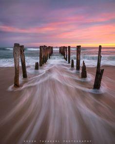Seascape Photography - Community - Google+