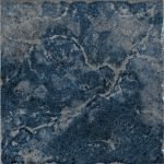 Geosheen Collection- Blue Npt- GEOBLU  #pool #patiopoolsandspas #tile