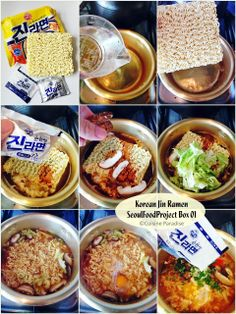 Cuisine paradise singapore food blog recipes reviews and travel cuisine paradise singapore food blog recipes reviews and travel seoulfoodproject 01 instant noodles box step by step on cooking korean ramen forumfinder