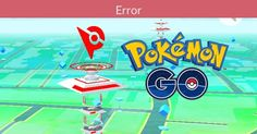 For some time now a serious bug has been plaguing the game for certain players. It will literally make everything non responsive and appears to start with a gym battle. In the midst of the gym battle, the red error bar appears causing the battle to be non responsive and time...-http://trb.zone/serious-gym-error-related-to-raids.html