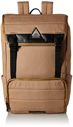OGIO International Ruck 20 Pack Khaki -- This is an Amazon Affiliate link. Click image to review more details.