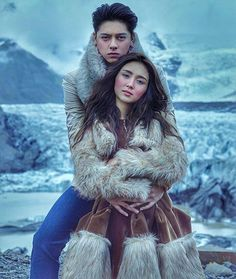 Daniel Padilla and Kathryn Bernardo Child Actresses, Child Actors, Manila, Filipino, Kathryn Bernardo Photoshoot, Daniel Johns, Daniel Padilla, Couple Photoshoot Poses, Star Magic