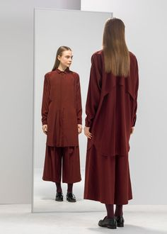 suzanne rae // fw14 fashion directed and styled by me - Lotte Sindahl