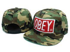 new era caps wallpapers,the new era , OBEY Snapback Hats (114)  US$6.9 - www.hats-malls.com