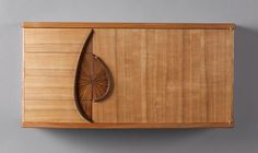 end grain woodworks