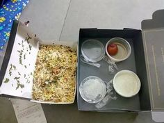 Use These Simple Hacks For Free Food From Faasos