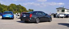 http://www.car-revs-daily.com/2015/10/29/2016-cadillac-cts-v-review/