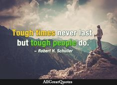 Tough Times, Daily Quotes, Quote Of The Day, Motivational Quotes, Comic Books, Facts, Comics, People, Movie Posters