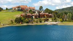 hoteluri resorturi , Llao Llao Hotel and Resort Golf Spa Argentina 13 600x337