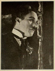 """The Gold Rush"" (1925)"